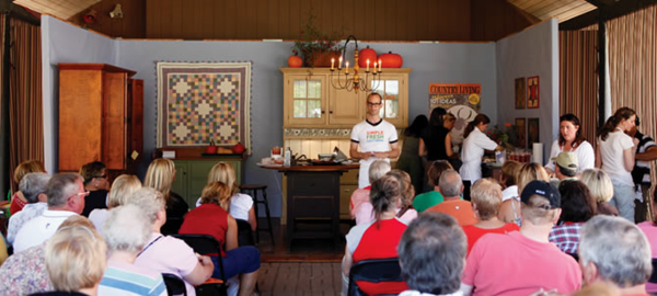 Events-ss-countrylivingfair-demonstration