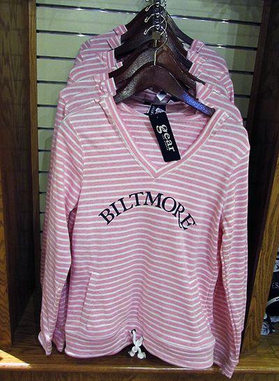 Pink b shirt