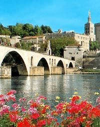 Provence-in-one-day-small-group-day-trip-from-avignon-in-avignon-1