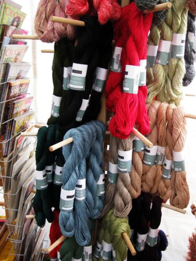 MI wool for sale 2IMG_3103