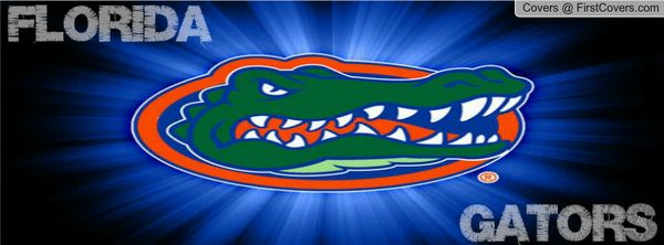 Florida_gators-448476