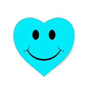 Light_blue_heart_smiley_face_stickers-r1bf47bb4f47d4e7b8fe092631ea7649b_v9w0n_8byvr_512