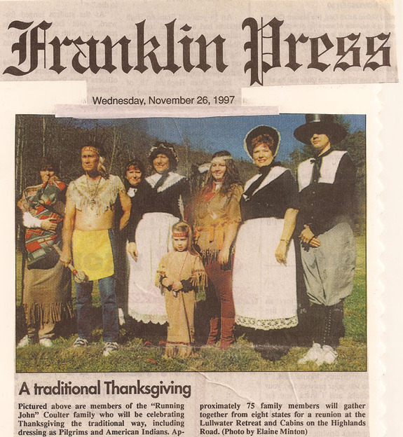 Thanksgivings_newspaperjpg