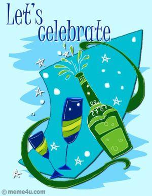 278-let-celebrate