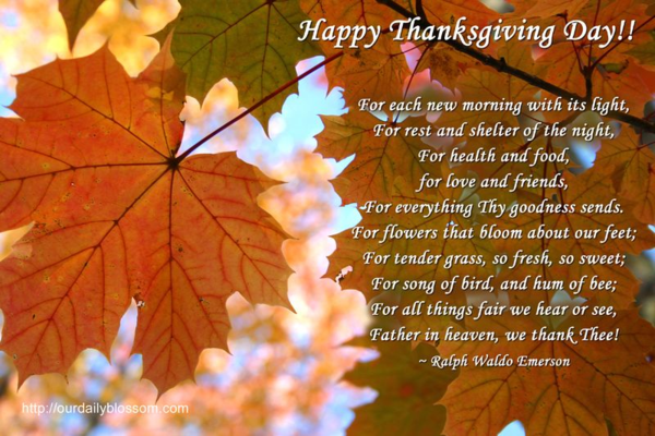 Happy-Thanksgiving-Day-Quotes-2