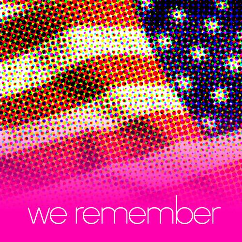 Memorial---2014-B-1