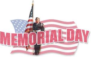 Salute-memorial-day