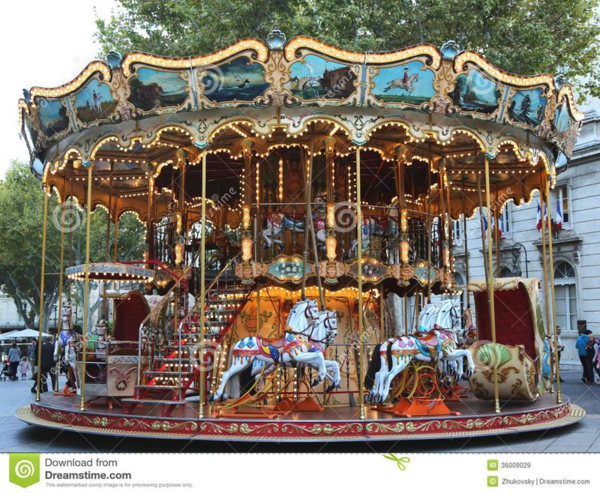 Traditional-fairground-carousel-avignon-france-october-october-showcase-arts-culture-fame-36009029