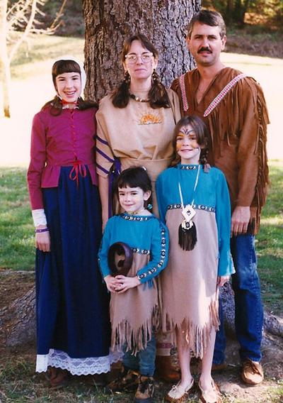 Thanksgiving_randys_family_2