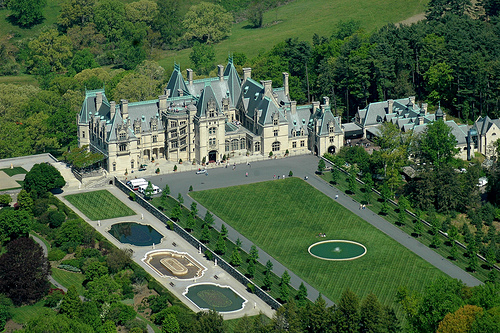 Biltmore_20Estate_203522c46