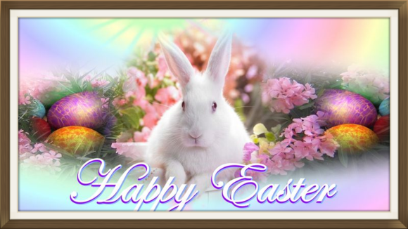 2015-Easter-Bunny-cartoon-wallpapers