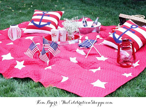 1-Patriotic-Picnic-with-Kohls-2554wl