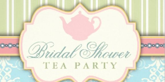 Bridal-shower-tea-party-inv