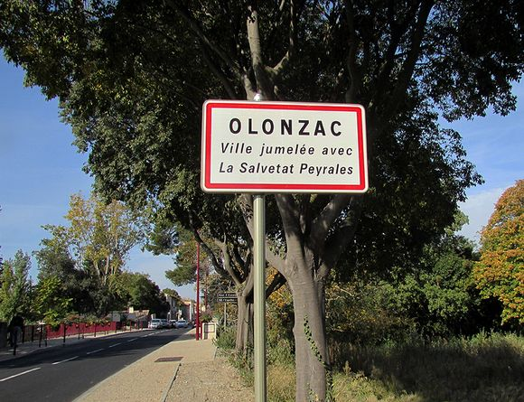 France Olanzac 1
