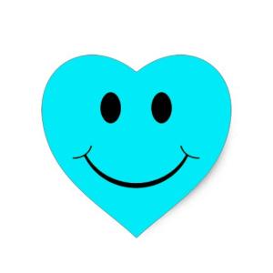 Light_blue_heart_smiley_face_stickers-r1bf47bb4f47d4e7b8fe092631ea7649b_v9w0n_8byvr_512