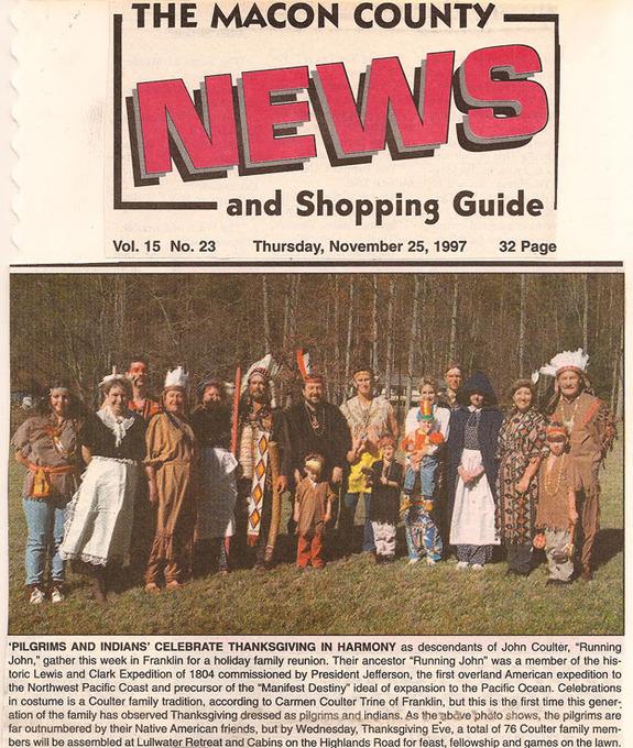 Thanksgiving_newpaper