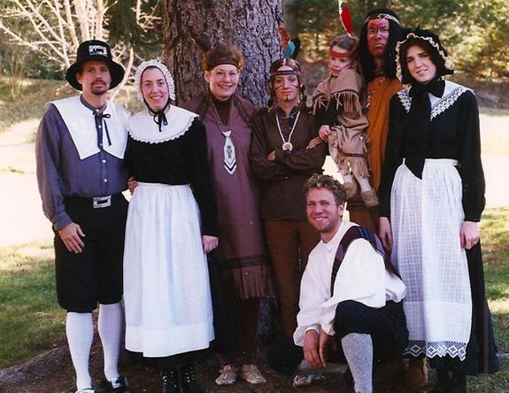 Thanksgiving_dianes_family