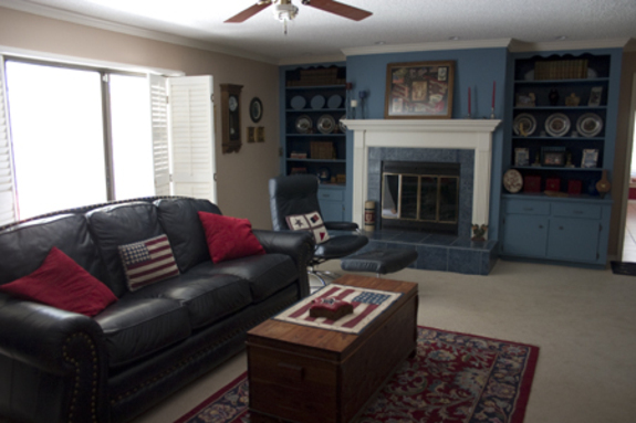 Chris_livingroom