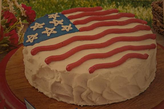 Flag_cake_2