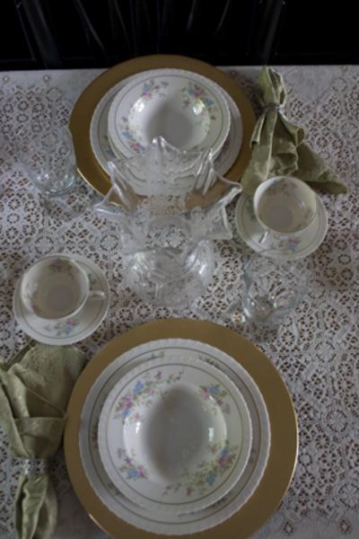 Table_clothvase_2
