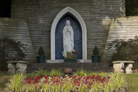 Jesus_in_garden