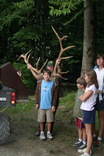 Elkcamping_horns_2