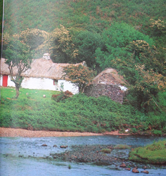 Thatched_roof_house_county_cork