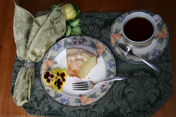 Lemon_creme_cake