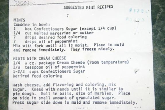 Candy_mints_recipe