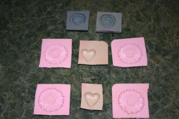 Candy_molds