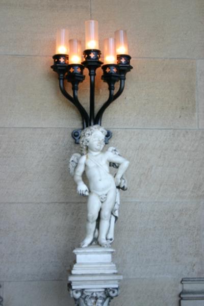 Statue_biltmore