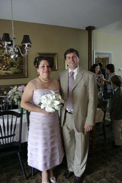 John_and_yvonne_wedding