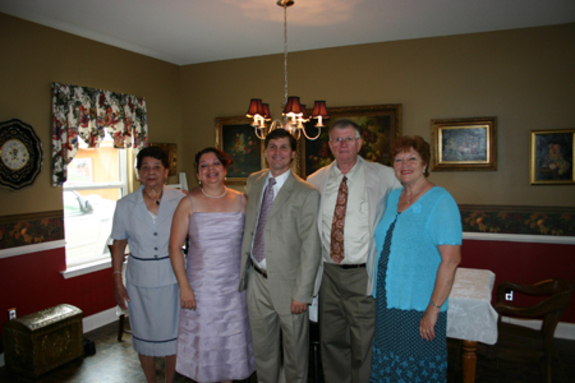 John_and_yvonne_wedding_with_mom__3
