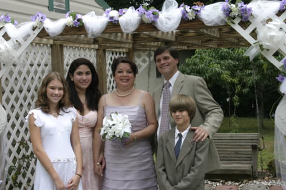 Johns_wedding_family_photoimg_7678