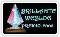 Brilliantewebblogbadge_2