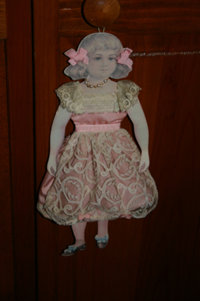 Princess_2_dressed_paper_doll