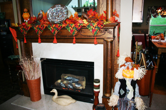 Fireplace_fall