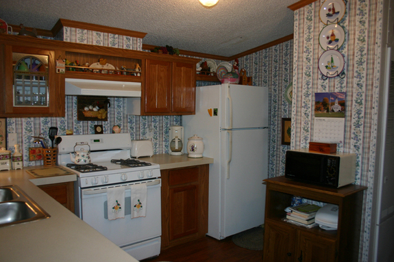 Cabin_kitchen_1img_8760