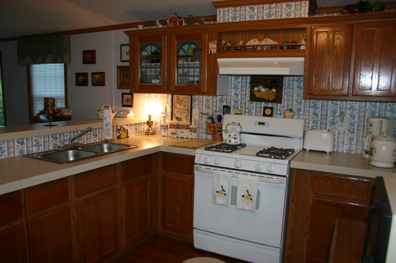 Cabin_kitchen_2