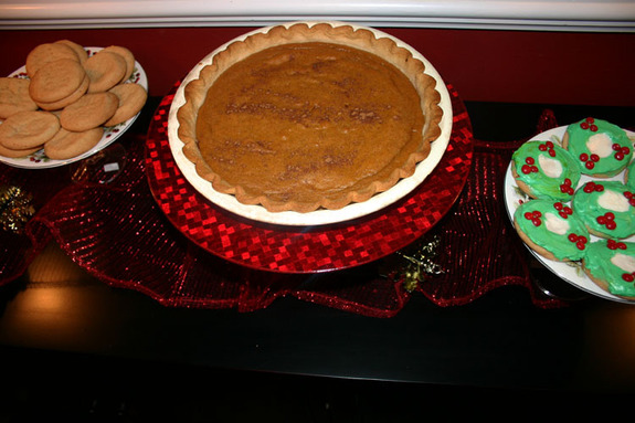 Christmas_pumpkin_pie