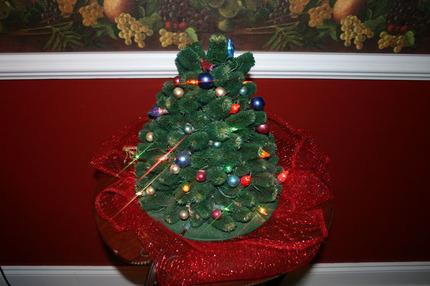 Christmas_teasel_tree_6