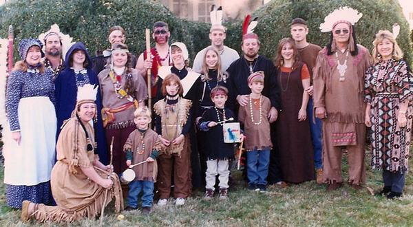 Thanksgiving_carmens_family