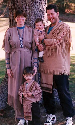 Thanksgiving_christinas_family