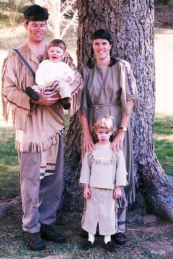 Thanksgiving_dianas_familyjpg_5
