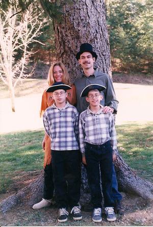 Thanksgiving_jannes_family_3